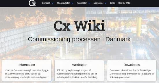 Download linksom technologies